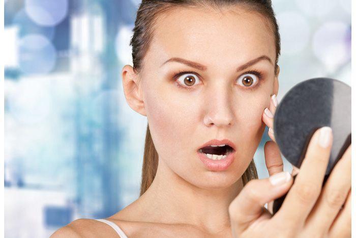 目の下のしわを改善する効果的方法